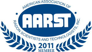 American Association of Radon Scientists and Technologies