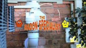 Radon Specialist FB Thumbnail Profile Video